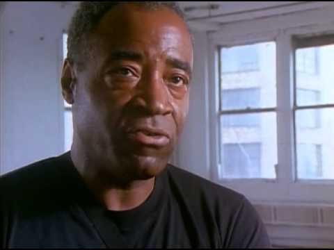 In Memoriam : The World According to John Coltrane [FULL VIDEO] @ColtraneHome