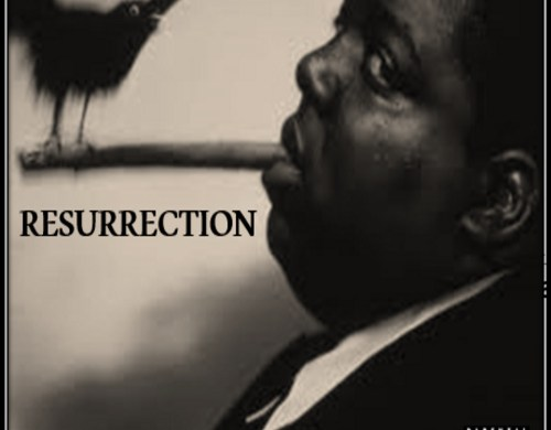 The Notorious B.I.G. - Resurrection