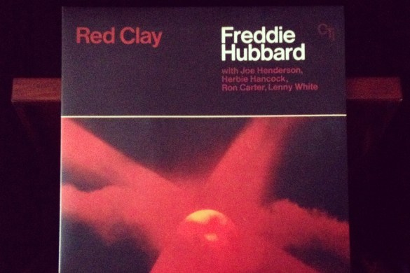 IMAGE_soulhead_long_play_love_freddie_hubbard_red_clay_01_29_70