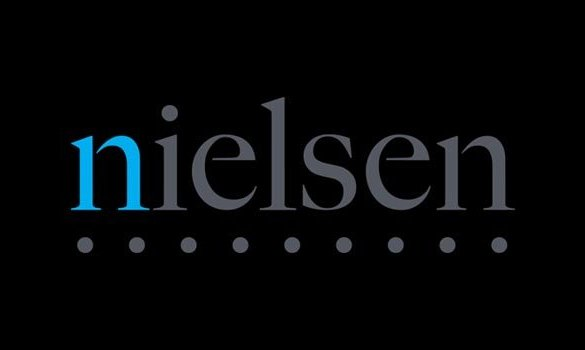 Nielsen Music Report Shows 2014 A Year of Both the Old and the New