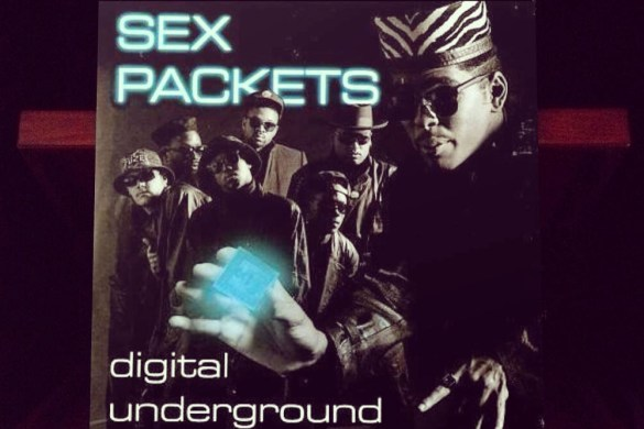 IMAGE_soulhead_long_play_love_Digital_Underground_Sex_Packets_03_26_90