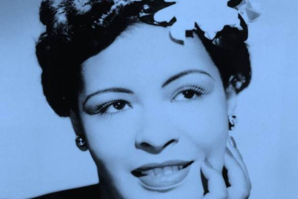 Billie_Holiday_Main_Image_1_blue