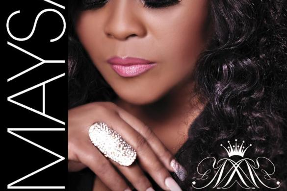Keep it Movin this Morning with Maysa ft Stokey