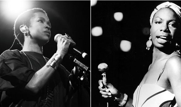 soulhead_LaurynHill_Covers_NinaSimone_MainImage