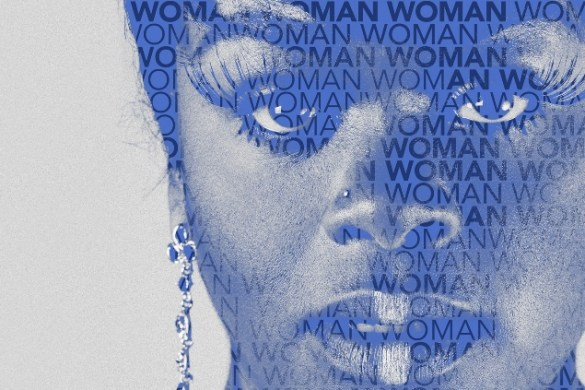 soulhead_JillScott_Woman_MainImage
