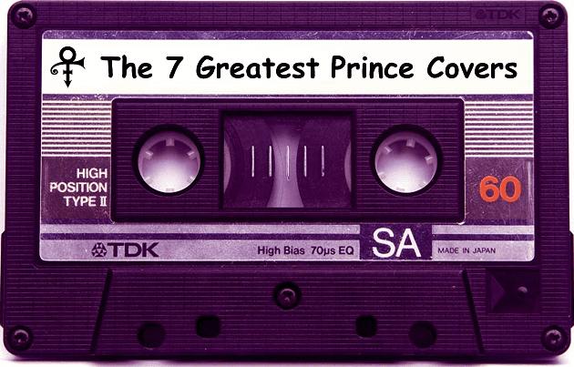 soulhead_Prince_GreatestCovers_MainImage