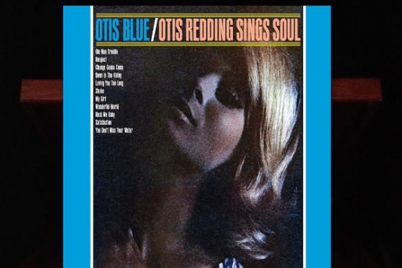 soulhead_LongPlayLove_OtisRedding_OtisBlue_MainImage