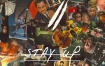 soulhead_AbhiDijon_StayUpEP
