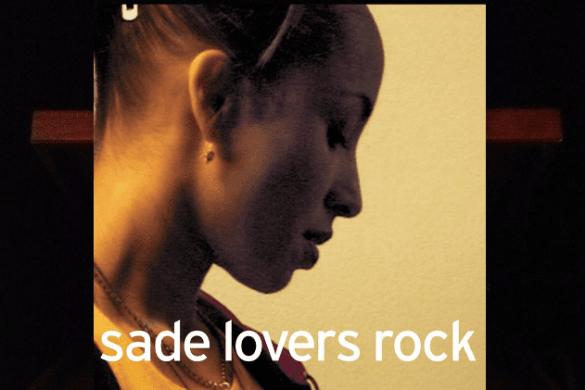 soulhead_LongPlayLove_Sade_LoversRock_MainImage
