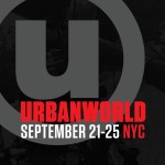 soulhead Urban World Film Festival Music Lover's Guide