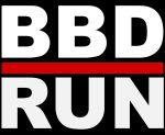 Bell Biv Devoe Run Video
