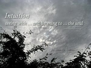 Watermarked-Intuition-2