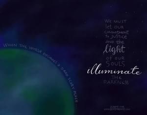 illuminatedarkness
