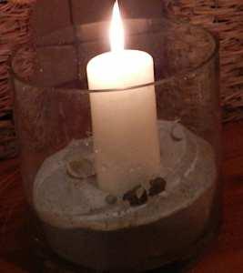 CandleInGlass-DSCN8547-copy