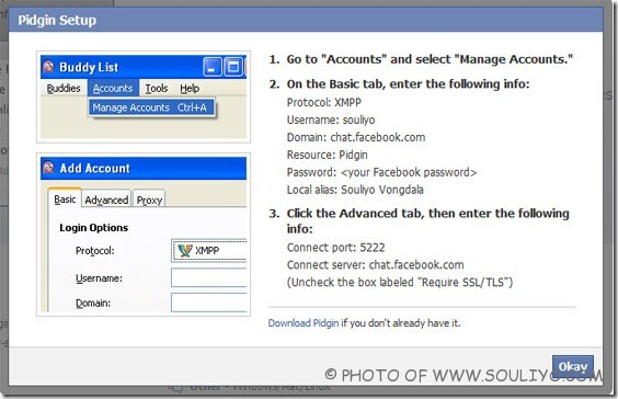 facebook-chat-by-pidgin-4