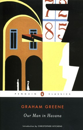 Havana_book