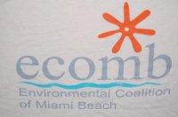 ecomb