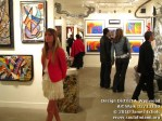 artwalk021310-058