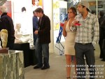 artwalk021310-060