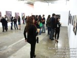 artwalk021310-102