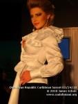 caribbeansunsetdominicanrepublic022410-186