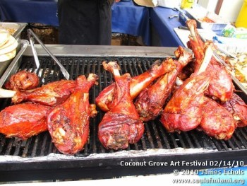 coconutgroveartfestival21410-004