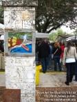 coconutgroveartfestival21410-021
