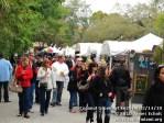 coconutgroveartfestival21410-025
