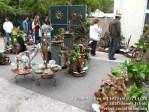 coconutgroveartfestival21410-030