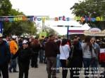 coconutgroveartfestival21410-048