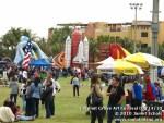 coconutgroveartfestival21410-052
