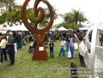 coconutgroveartfestival21410-069
