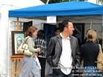 coconutgroveartfestival21410-105