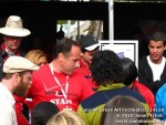 coconutgroveartfestival21410-110