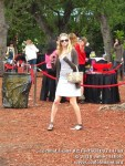 coconutgroveartfestival21410-137