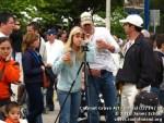 coconutgroveartfestival21410-156