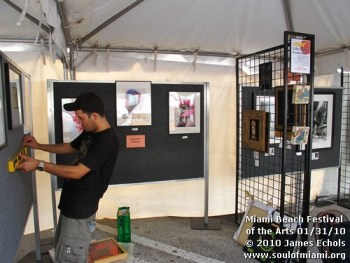 miamibeachfestivalofthearts-01-30-10 007