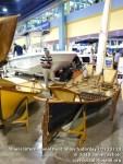 miamiinternationalboatshowsaturdsay021310-030