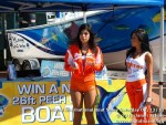 miamiinternationalboatshowsaturdsay021310-048