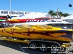 miamiinternationalboatshowsaturdsay021310-054
