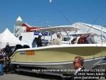 miamiinternationalboatshowsaturdsay021310-079