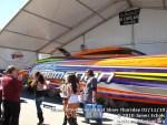 miamiinternationalboatshowthursdsay021110-017