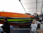 miamiinternationalboatshowthursdsay021110-019