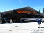 miamiinternationalboatshowthursdsay021110-049