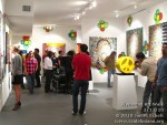 artwalk031310-044