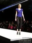 fashionmiami031210-051