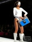 fashionmiami031210-074