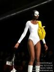 fashionmiami031210-079