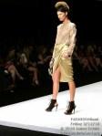 fashionmiami031210-192