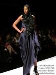 fashionmiami031210-197